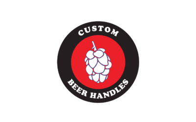 Welcome To Custom Beer Tap Handles!