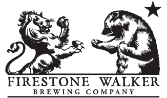 Top 10 Reasons The Firestone Walker-Duvel Moortgat  Merger is Major