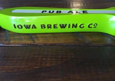 iowa-brewing-custom-tap-handle
