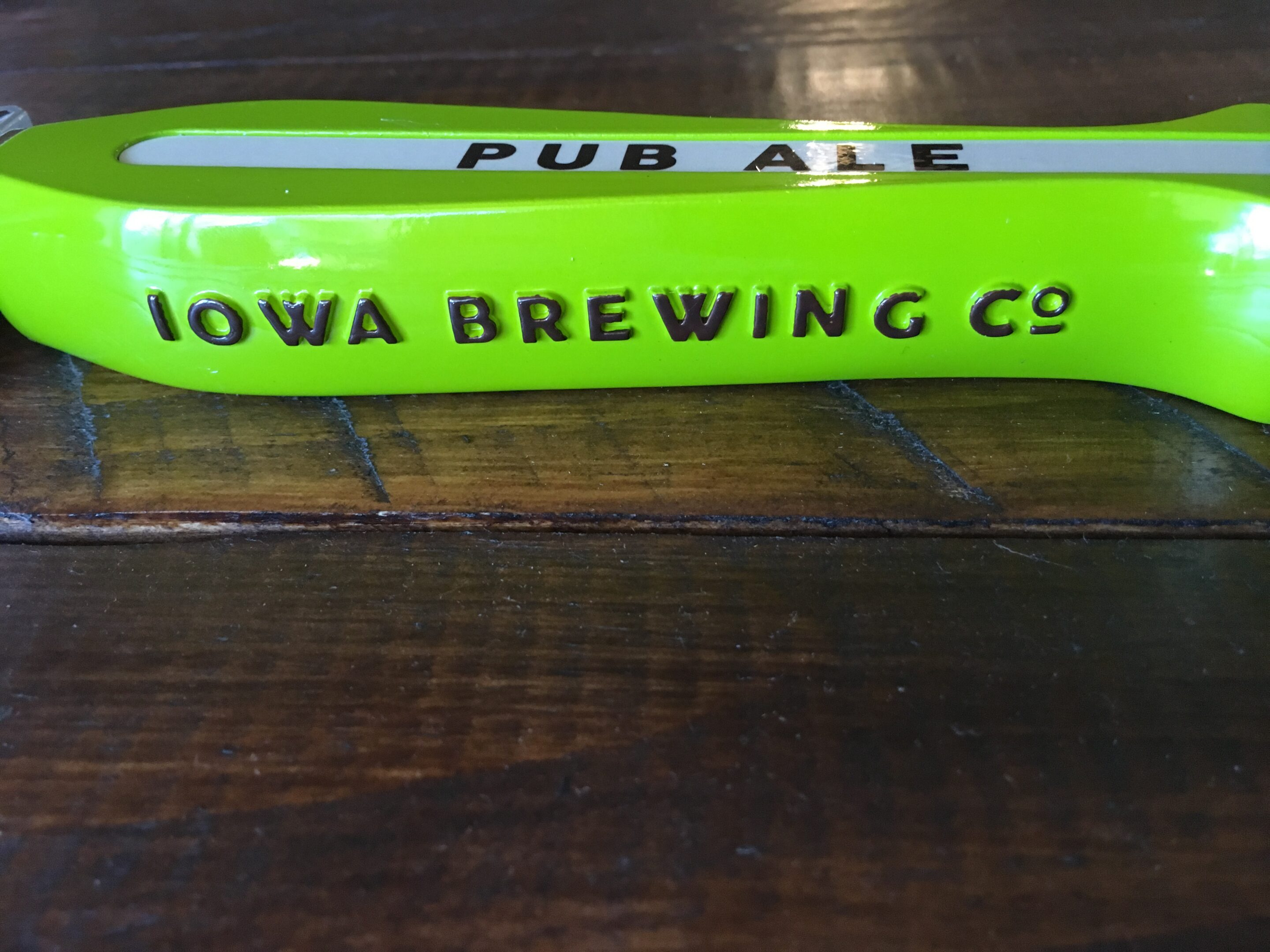 iowa-brewing-custom-tap-handle