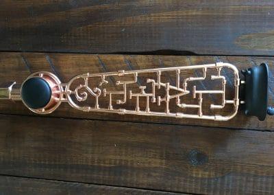 tafts-custom-tap-handle-2