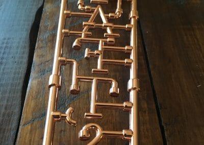 tafts-custom-tap-handle