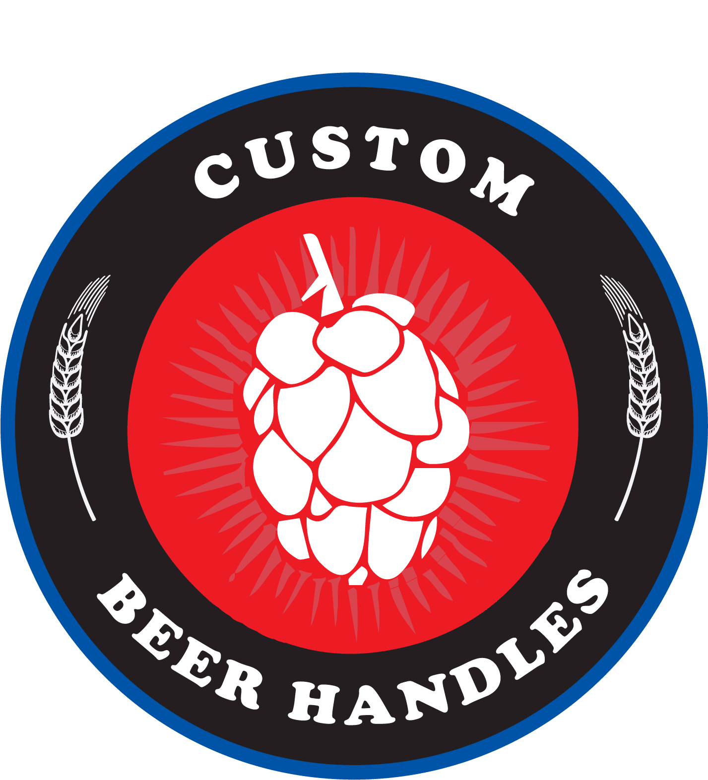 LED Signs For Breweries | LED Signs For Craft Breweries